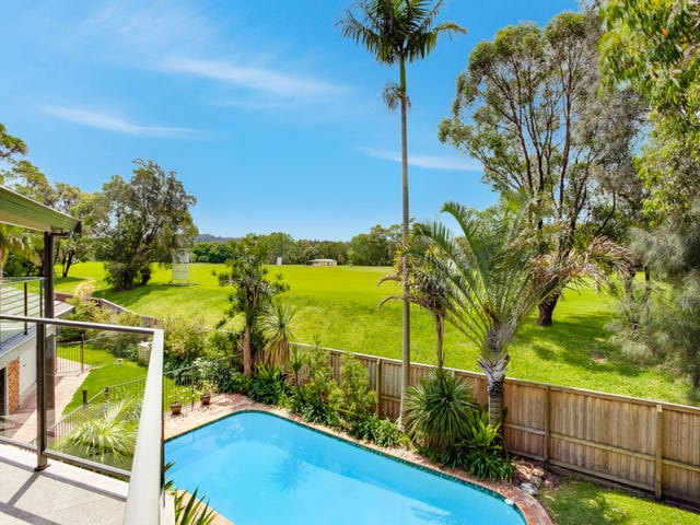 6 Holloway Place, Curl Curl, NSW 2096