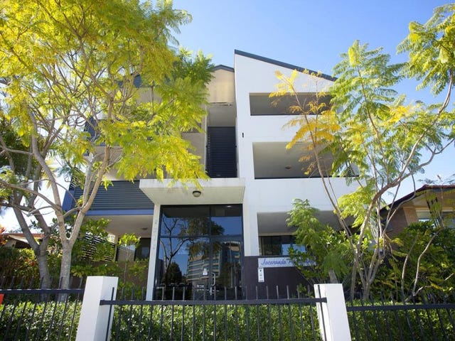33/2246 Logan Road, Upper Mount Gravatt, Qld 4122