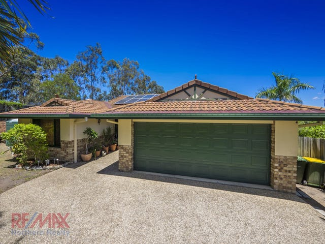 24 Valencia Court, Eatons Hill, Qld 4037