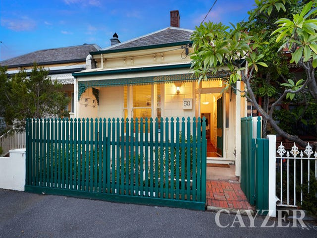 50 Reed Street, Albert Park, Vic 3206