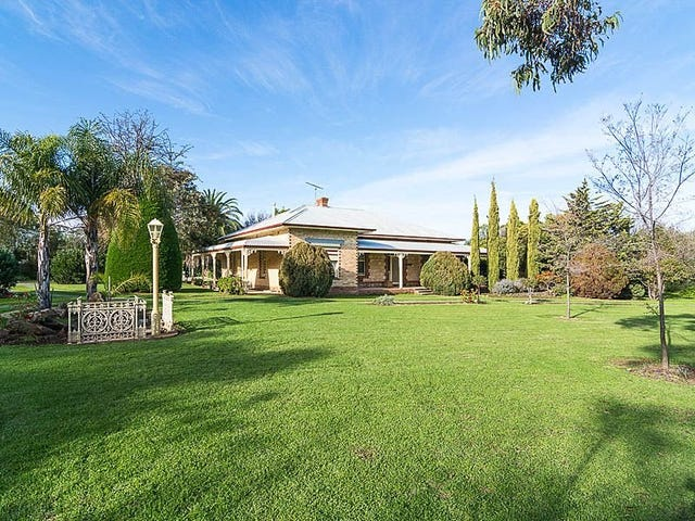 35 Adelaide Road, Strathalbyn, SA 5255