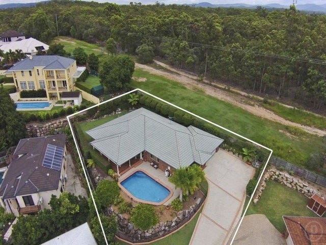 7 Lange Court, Aspley, Qld 4034