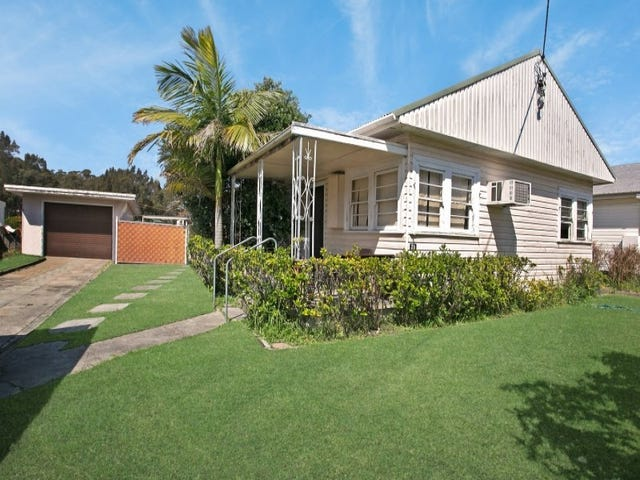 20 Fifth Street, Cardiff South, NSW 2285