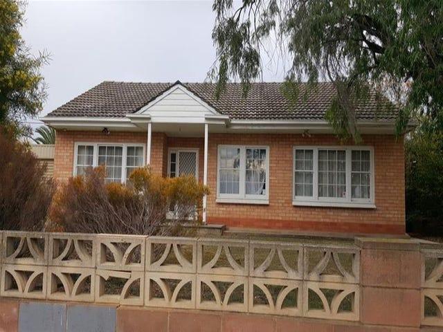 21 Opal Road, Morphett Vale, SA 5162