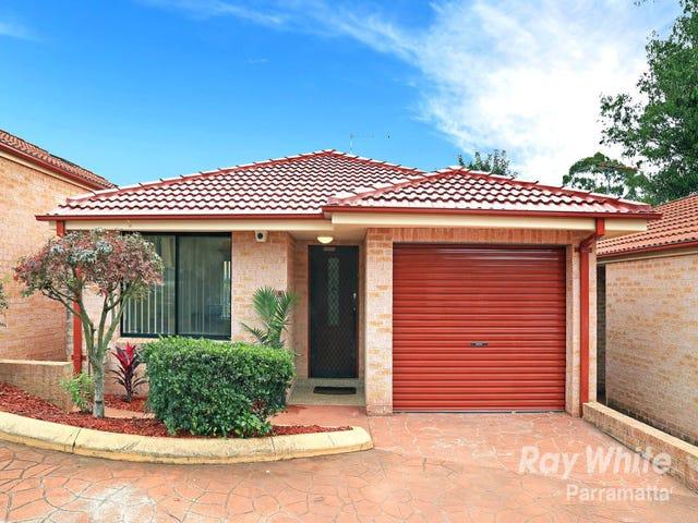 6/6-10 Ettalong Road, Greystanes, NSW 2145
