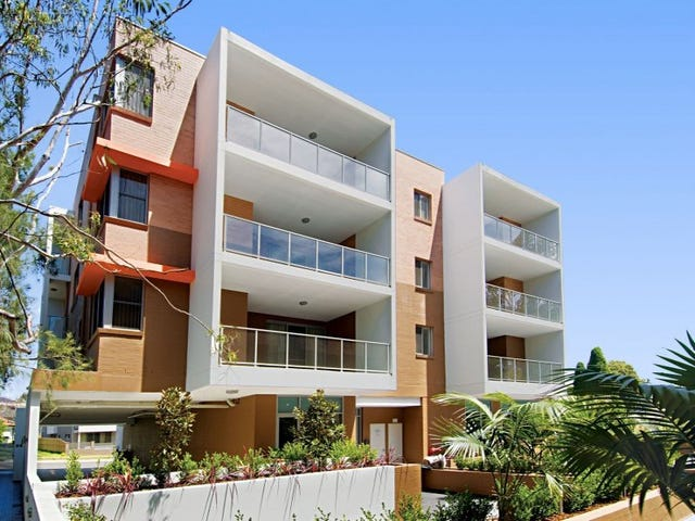 71/35-37 Darcy Road, Westmead, NSW 2145