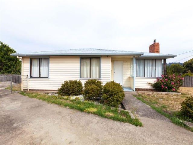18 Humphrey Street, Waverley, Tas 7250