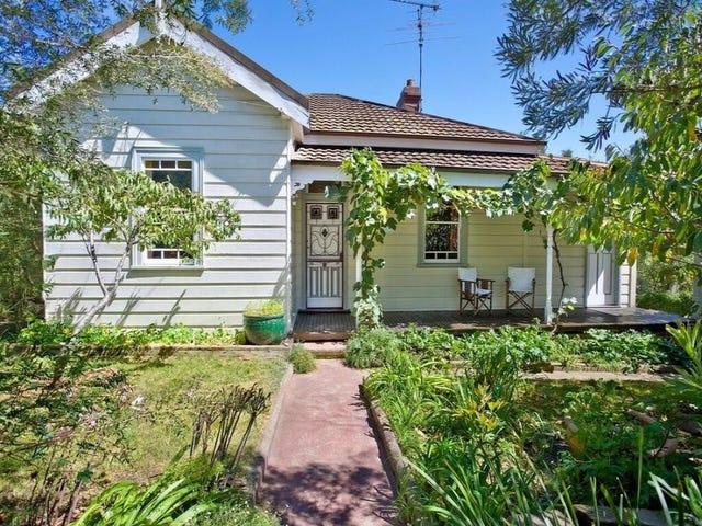 5 Waimea Street, Katoomba, NSW 2780