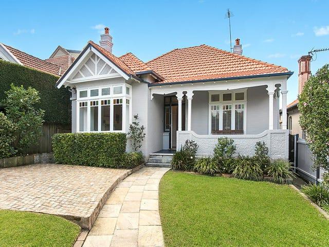 27 Cowles Road, Mosman, NSW 2088