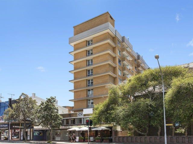 803/212 Bondi Road, Bondi, NSW 2026