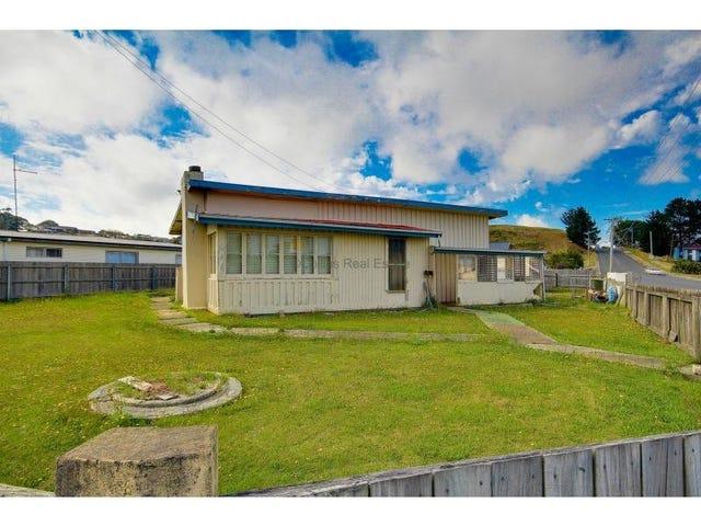 40 Brooke Street, East Devonport, Tas 7310