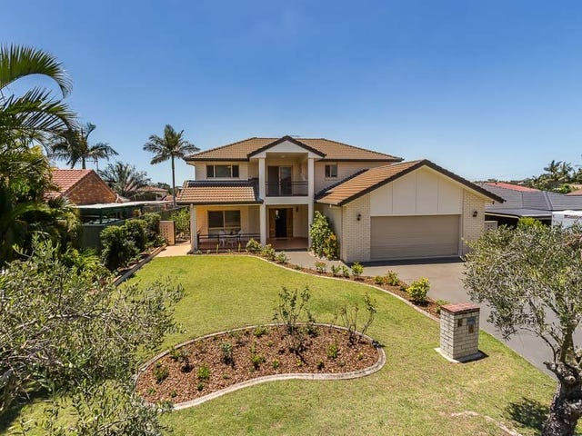 6 Stoddart Court, Carindale, Qld 4152