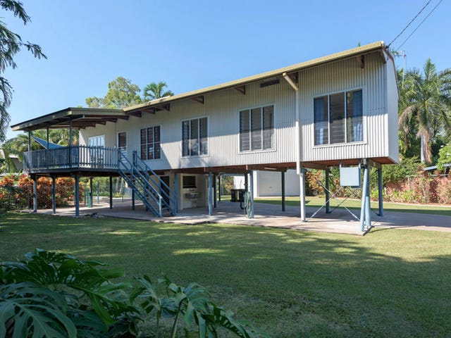 14  Conigrave Street, Fannie Bay, NT 0820