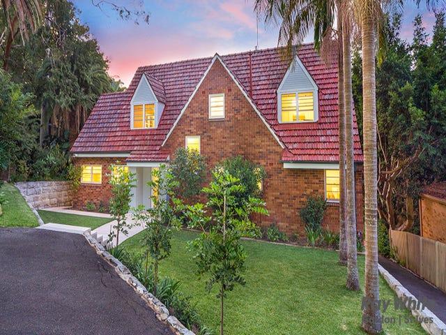 48a Nelson street, Gordon, NSW 2072