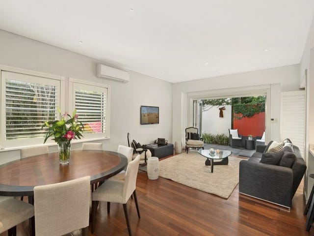 1 Weeroona Avenue, Woollahra, NSW 2025