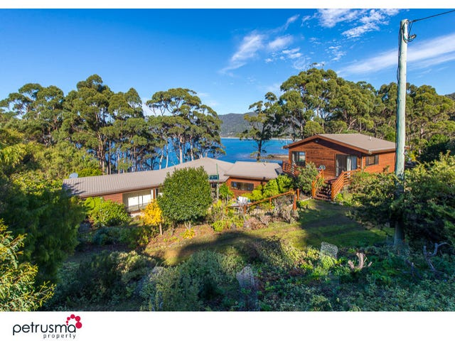14 Osprey Road, Eaglehawk Neck, Tas 7179