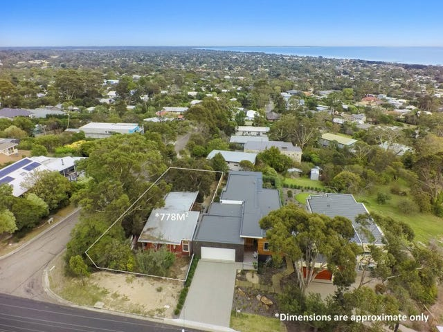 28 Cairn Road, McCrae, Vic 3938