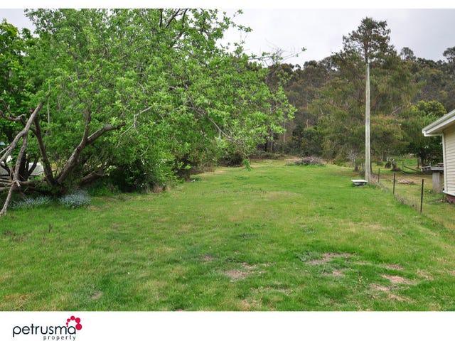 29  Tasman Highway, Orford, Tas 7190