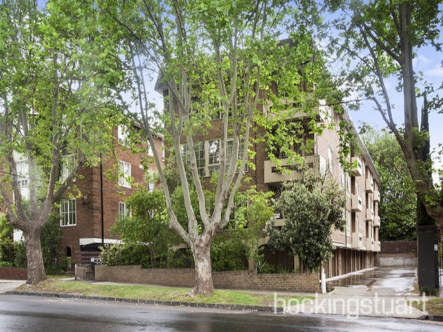 7/4 Rockley Road, South Yarra, Vic 3141