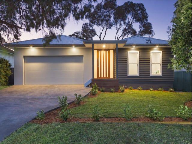 7 Weemala Avenue, Kirrawee, NSW 2232