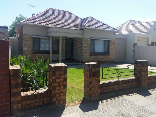 86 HAMPSTEAD ROAD, Broadview, SA 5083