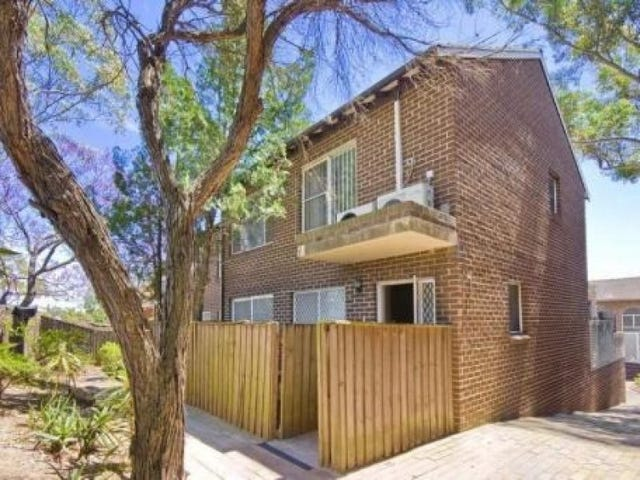 10/485 Liverpool Road, Strathfield, NSW 2135