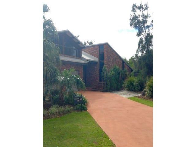 36  Beachside Drive, Suffolk Park, NSW 2481