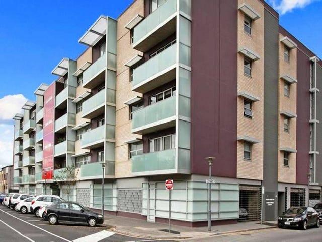 54/31 Halifax Street, Adelaide, SA 5000