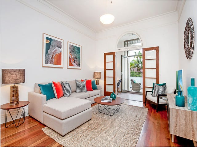 6/7 South Steyne, Manly, NSW 2095