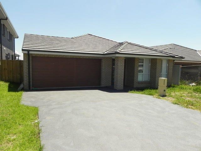 17  Spitzer Street, Gregory Hills, NSW 2557