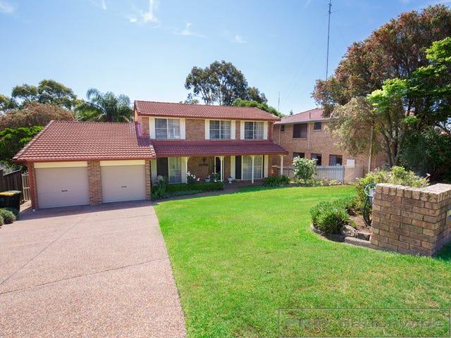 17 Rathluba Cresent, East Maitland, NSW 2323