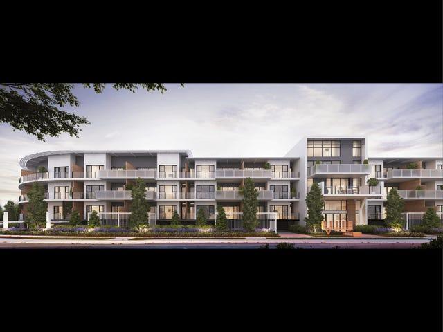 390 Queen Street, Altona Meadows, Vic 3028