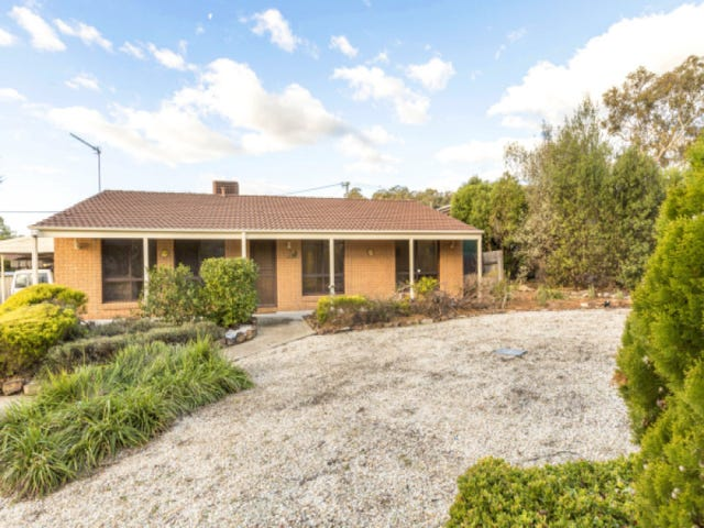 7 Topp Place, Theodore, ACT 2905