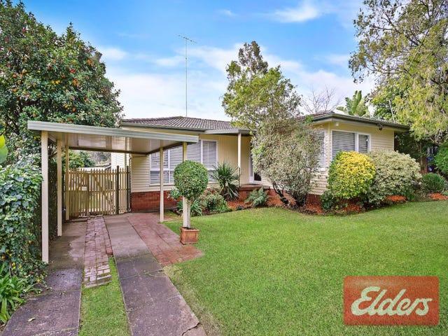 18 Hurley Street, Toongabbie, NSW 2146