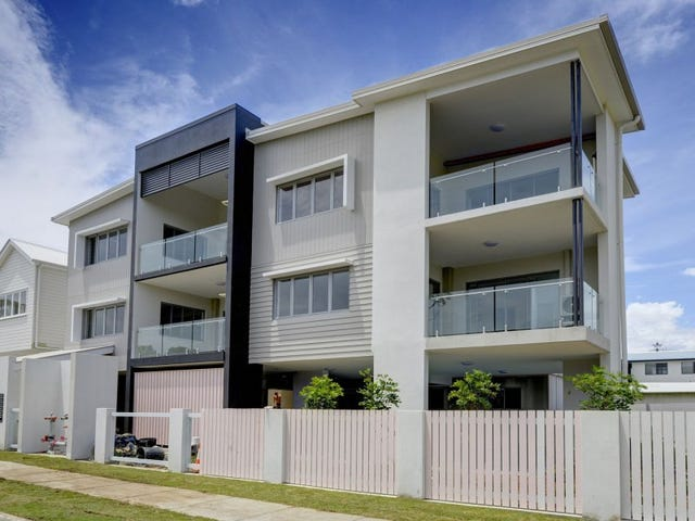 11-19 Stephens Street, Morningside, Qld 4170
