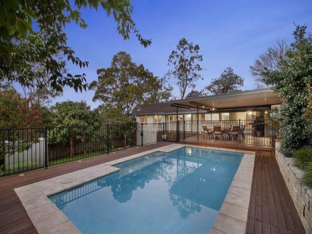 9 Carramarr Road, Castle Hill, NSW 2154