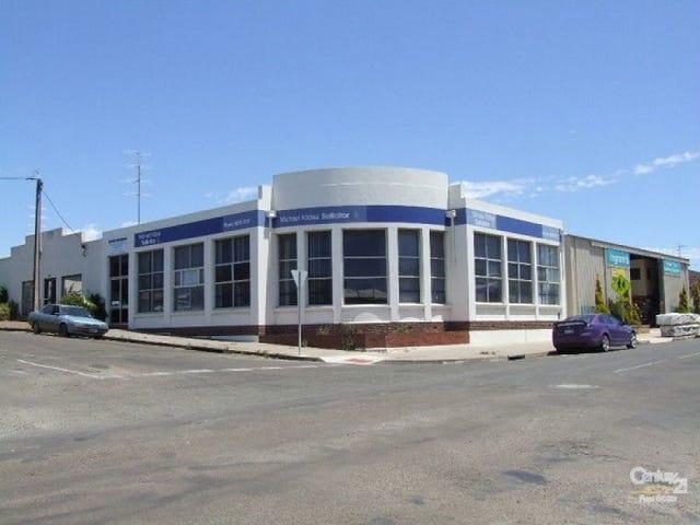 9 Murray Street, Kingscote, SA 5223