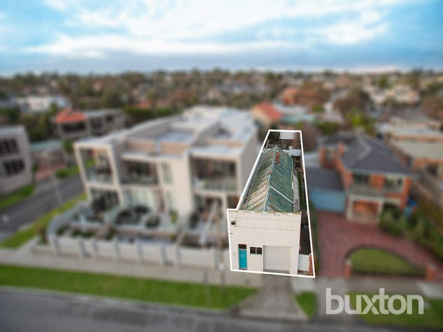 285 Beach Road, Black Rock, Vic 3193