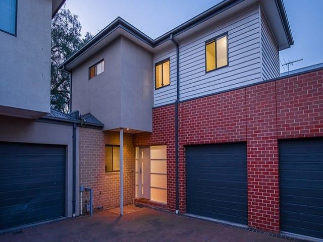 4/24 Dongola Road, West Footscray, Vic 3012
