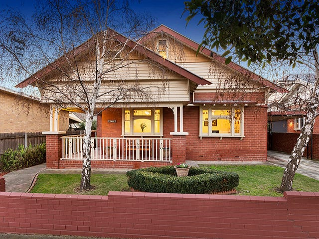 6 School Street, Geelong, Vic 3220