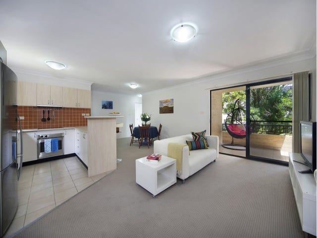 37/50-56 Merton Street, Sutherland, NSW 2232