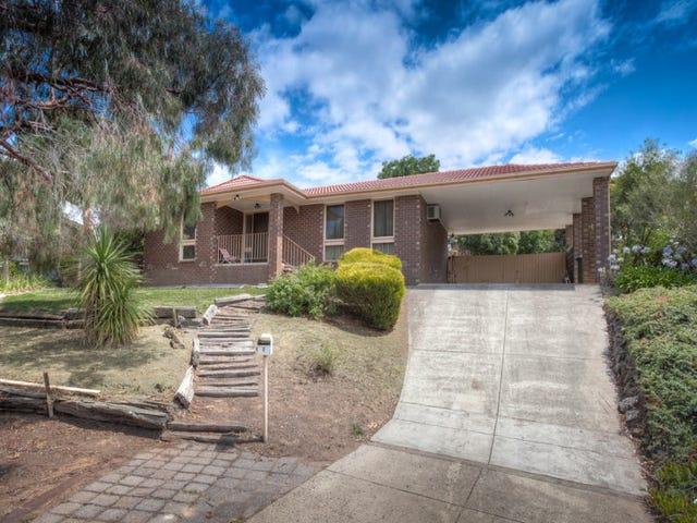 7 Gill Place, Sunbury, Vic 3429