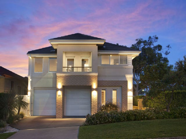95 Aubreen Street, Collaroy Plateau, NSW 2097