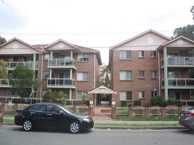 26/6-10 Sir Joseph Banks Street, Bankstown, NSW 2200