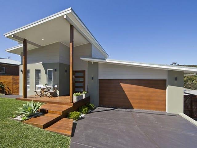 23 Nandu Boulevarde, Corlette, NSW 2315
