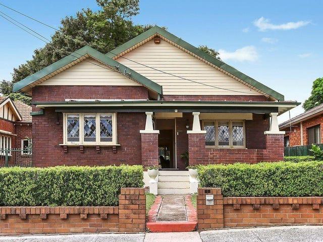 58 Iandra Street, Concord West, NSW 2138