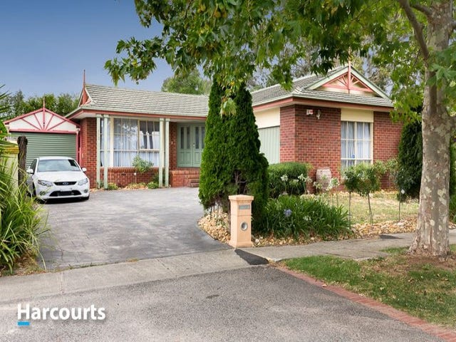 153 Greaves Road, Narre Warren South, Vic 3805