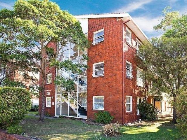 149 Clareville Avenue, Sandringham, NSW 2219