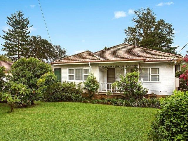 16 Dawson Street, Epping, NSW 2121