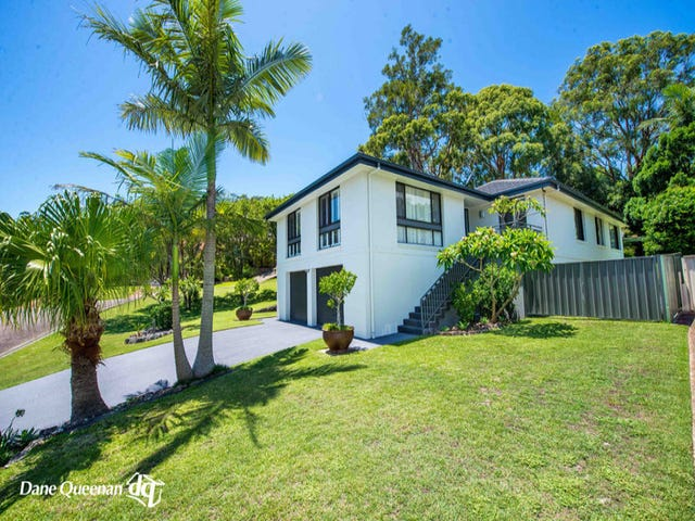 76 Corrie Parade, Corlette, NSW 2315
